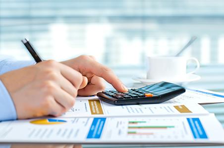 IAS-Audit-Services